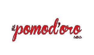 Punto vendita Pomod'oro - Donkly