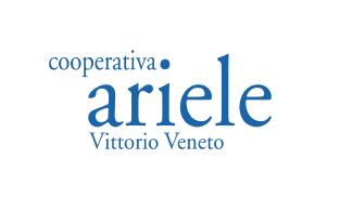 Punto vendita Cooperativa Ariele - Donkly