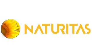 Punto vendita NATURITAS - Donkly