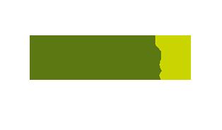 Punto vendita NATURASI - Donkly