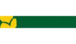 Punto vendita macrolibrarsi - Donkly
